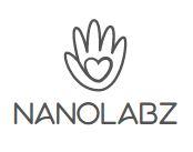 Nanolabz